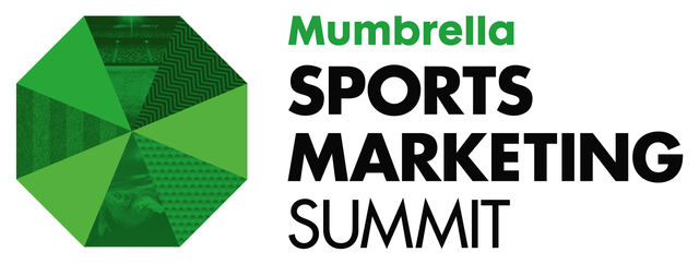 2018 Mumbrella's Sports Marketing Awards